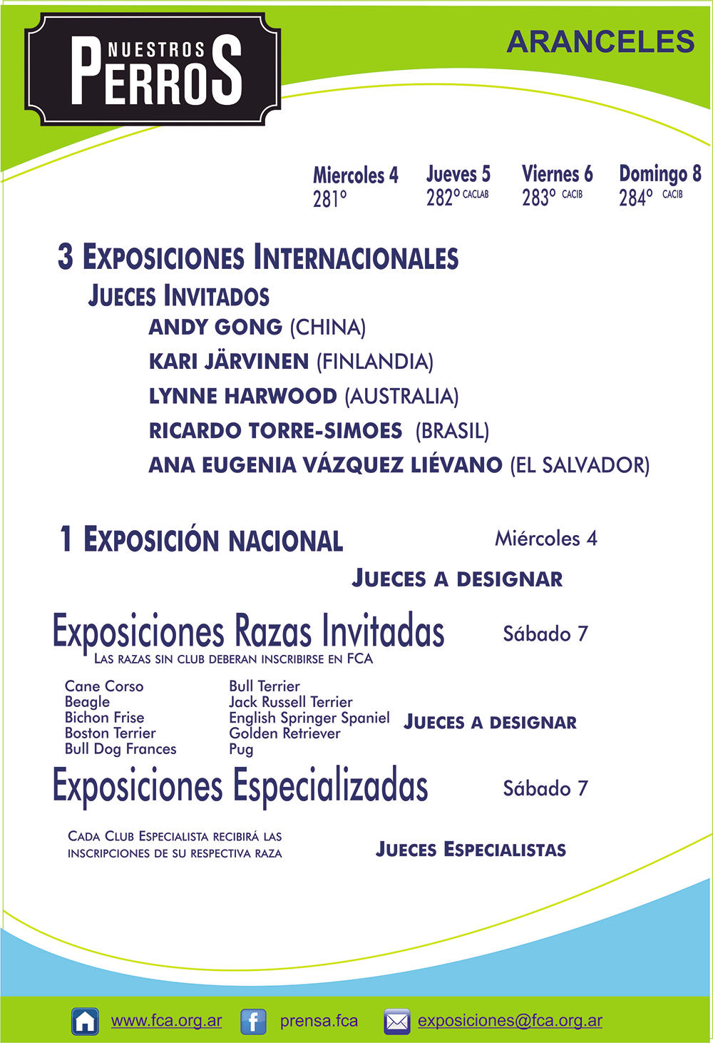 2018---Expo-Abril---Diptico-Pag-3