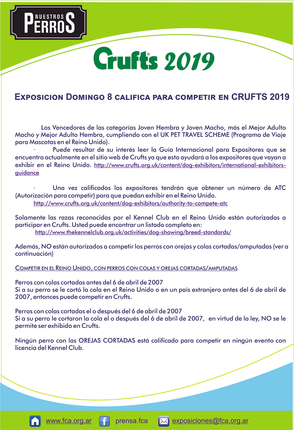 2018---Expo-Abril---Diptico-Pag-4